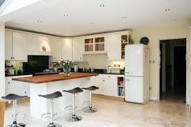 what is an ideal size for a kitchen island google search home
