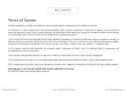 Interior Design Online Services by Online Interior Design Service