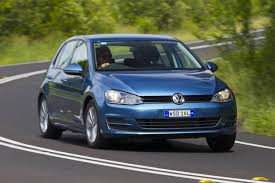 volkswagen cars news my16 update on key models announced