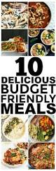 Dinner For Two Ideas Cheap 10 Budget Recipes And Cheap Easy Meals You Should Try
