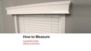 how to hang curtains properly how to measure your windows for blinds and shades bali blinds