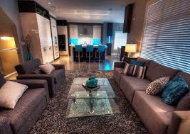 modern home decoration trends and ideas horrible decorating trends also dining room ideas modern interior