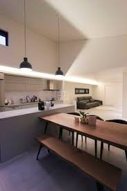 paint and color ideas for kitchens cucina kitchens and kitchen