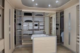 dressing cuisine ml cuisines alno welmann mobilier de salle de bain dressing
