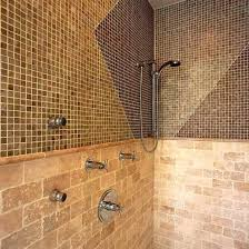 bathroom wall tile design floor tiles tile design and installation tile with design bathroom