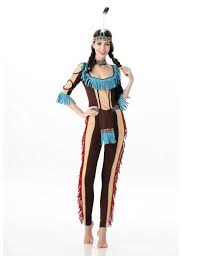 Pocahontas Halloween Costume Adults Compare Prices Indian Princess Shopping Buy Price