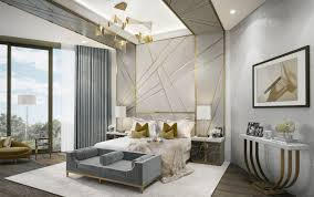 luxury interior design penthouse development london projects