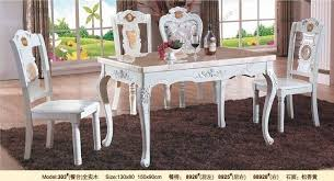 chippendale dining room set european dining room furniture set chippendale dining room furniture