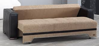 Sofa Sleepers Queen Size by Convertible Sofa Bed Queen Size Tehranmix Decoration
