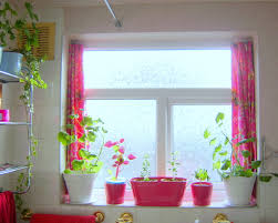 Window Curtain Ideas For Bathroom To Make Marvelous Window Decoration Ideas Kitchen Wcdquizzing