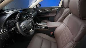 luxury lexus 2017 2017 lexus gs 350 pricing for sale edmunds