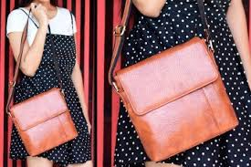 bags style store