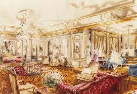 home design interior services french interior design with inspiration hd pictures home mariapngt