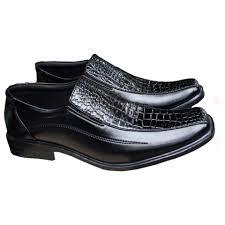 Foto Sepatu Dc Distro sepatu pria branded terbaru lazada co id