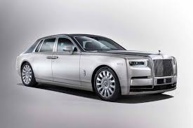 roll royce rolla is the new rolls royce phantom the future of the 7 series bmw