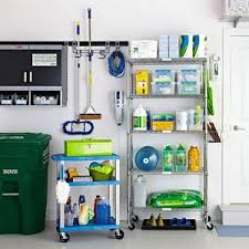 Cleaning Closet Ideas 119 Best Organizing Storage U0026 Cleaning Images On Pinterest