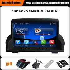 aliexpress com buy upgraded original android car multimedia