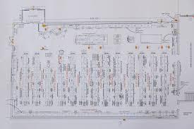home depot store diagram crowdbuild for