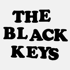 The Black Keys Everlasting Light The Black Keys Topic Youtube
