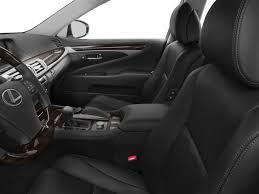 lexus ls 460 cpo 2015 lexus ls 460 price trims options specs photos reviews