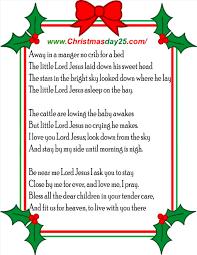 Decorate The Christmas Tree Lyrics Song Oh Christmas Tree Lyrics Photo Album Catholic Hymns Song O