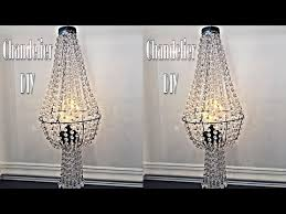 Wire Chandelier Diy Chandelier Diy Dollar Tree Dupe Using Dollar Tree Wire Basket