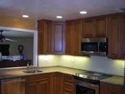 Kitchen Peninsula Cabinets Peninsula Cabinets Youtube