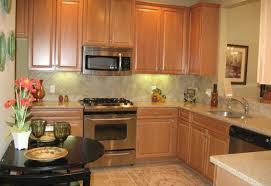 best kitchen cabinets reviews ample best kitchen cabinets reviews tags white gloss kitchen