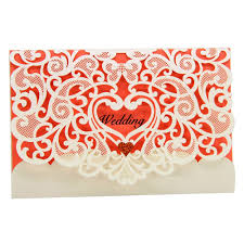Engagement Party Invitation Cards Online Buy Wholesale Engagement Party Invitations From China