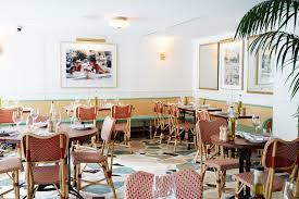 private dining rooms miami home design inspirations private dining rooms miami part 15 best private dining rooms miami