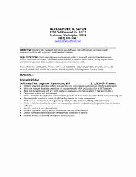 Quality Assurance Analyst Resume Sle by Cover Letter Quality Assurance Tester Sle Resume Resume Sle