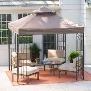 Sunshade Awning Gazebo Gazebo Canopy Outdoor