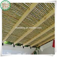 roof window shade roof window shade suppliers and manufacturers