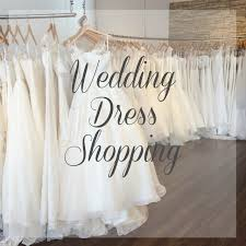 wedding dress shopping from foothills to fog wedding wednesday dress shopping