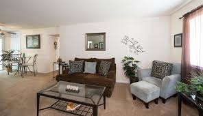 horizons at indian river apartment homes rentals chesapeake va