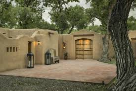 adobe style homes for sale nm home design and style