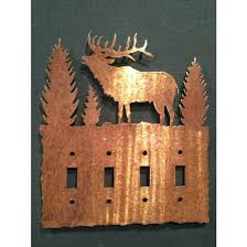 cool light switch covers cool light switch covers outstanding cool light switch covers moose