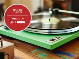 what to get your for s day 10 techy s day gift ideas business insider
