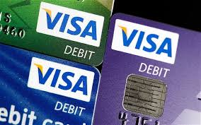 debit cards plastic fantastic as debit cards set to overtake in 2022