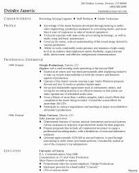 curriculum vitae format india pdf map mechanical engineer midlevel resume for engineering sle a 14a