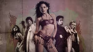 planet terror full movie in hindi dubbed free download ghost study