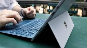 microsoft surface pro 3 review cnet