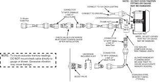 diagrams 1177595 autometer sport comp tach wiring diagram u2013 auto