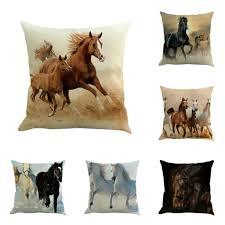 elegant interior and furniture layouts pictures unicorn plush