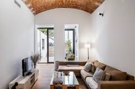 Contemporary Home Interior Design Contemporary Renovated Character Home With Traditional Catalan