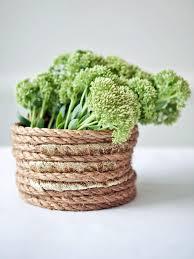 thanksgiving basket thing 10 hostess gift ideas to bring to thanksgiving dinner hgtv u0027s