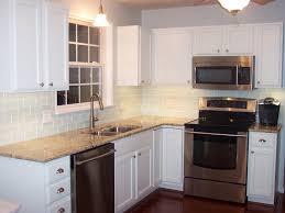kitchen kitchen backsplash subway tile and 24 kitchen backsplash