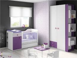 curtains for light purple walls what color go with bedroom