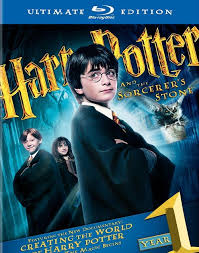 download film underworld ganool harry potter complete collection ultimate extended edition bluray