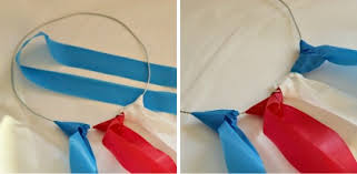 Holiday Crafts For Preschoolers - 6 easy pinterest fourth of july activities to celebrate